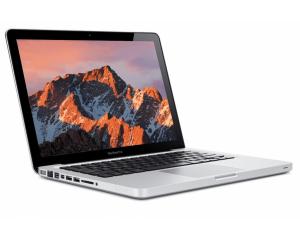 Apple MacBook Pro from 2010