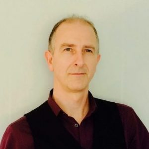 Glen Murrant profile picture